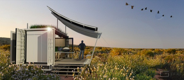 G-Pod-Modern-Shipping-Container-House-01