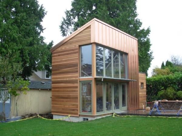 Garden-Pavilion-008
