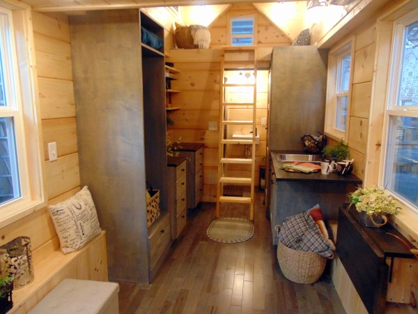 gorgeous-rookwood-cottage-by-incredible-tiny-homes-007