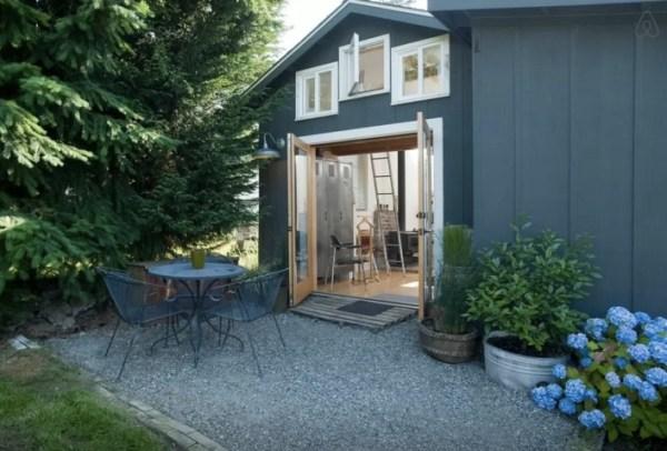 Guest Cottage-003