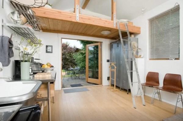 Guest Cottage-014