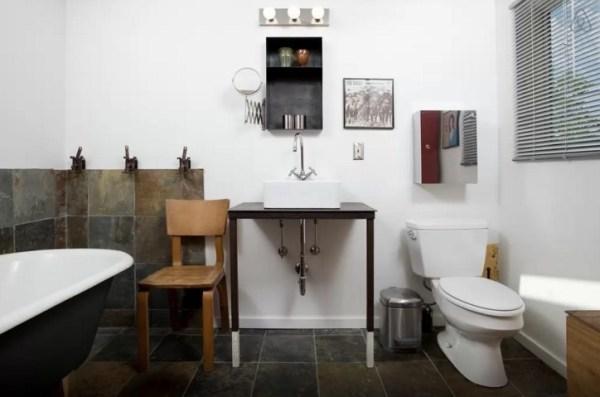 Guest Cottage-016