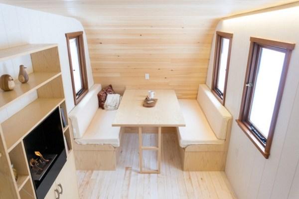 Gute Collinwood Micro Cabin 002