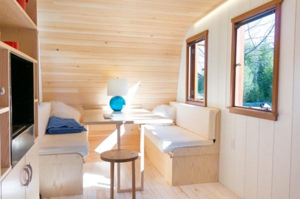 Gute Collinwood Micro Cabin 004