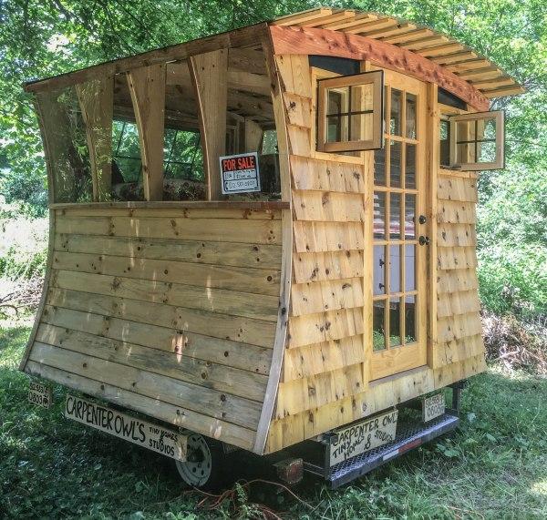 gypsy-tug-micro-cabin-003