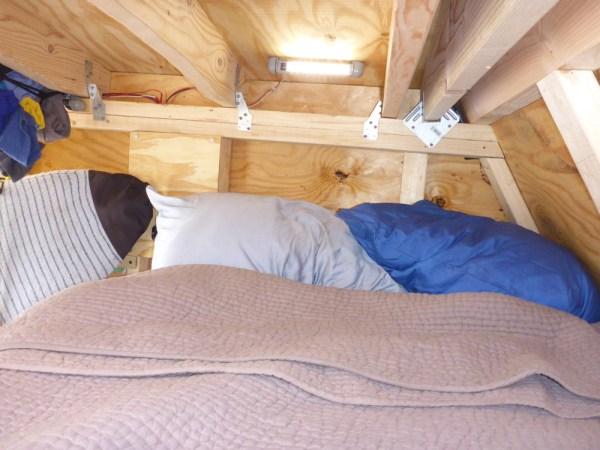 handbuilt-truck-camper-007