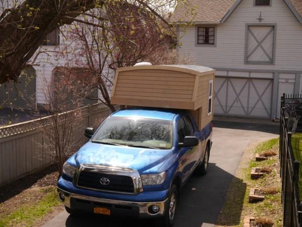 handbuilt-truck-camper-008