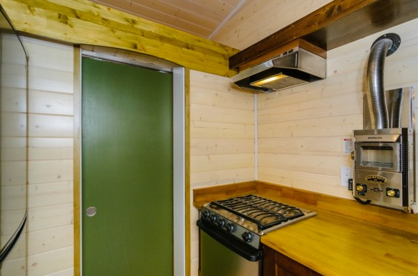 Hardy Tiny House by Wishbone 007a