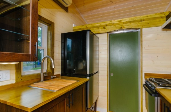 Hardy Tiny House by Wishbone 008