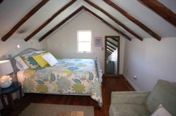 Harrisonburg's Tiny House 0010