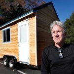 Head of Hospitality House Pushes for Tiny Homes in San Bruno 2