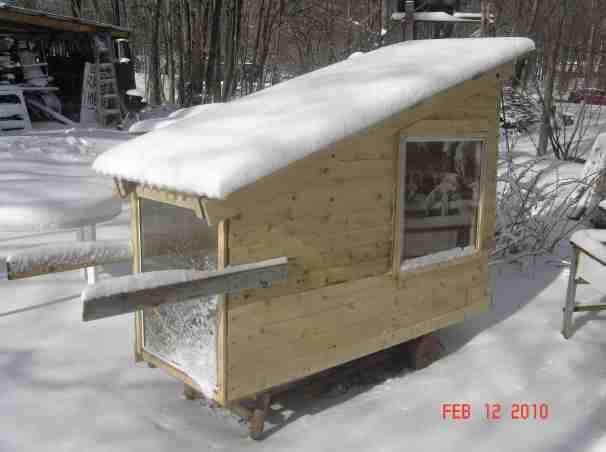 Hick-Shaw-mini-cabin