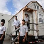 high-schoolers-at-idea-public-charter-school-build-tiny-homes
