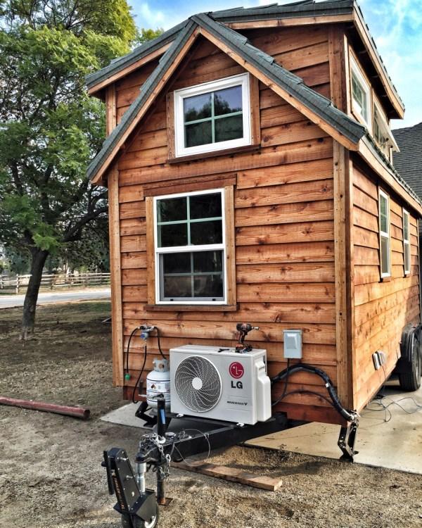 high-tech-tiny-house-rv-for-sale-002