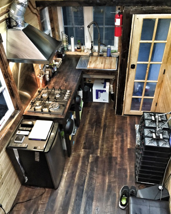 high-tech-tiny-house-rv-for-sale-008