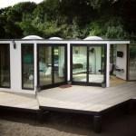 Hivehaus-Modular-Tiny-Hexagonal-Pods-001