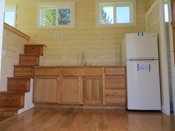 home-run-tiny-house-003