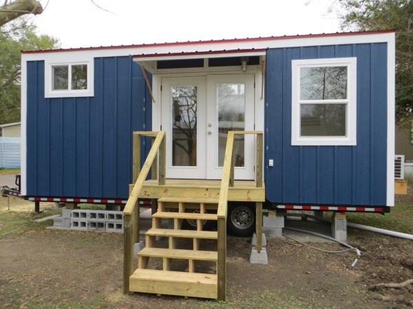 home-run-tiny-house-024