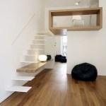 House Studio by Sutdioata 01