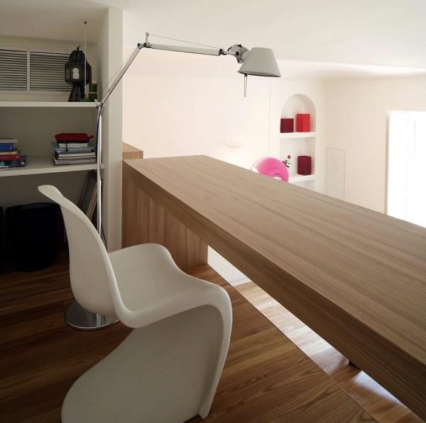 House Studio by Sutdioata 02