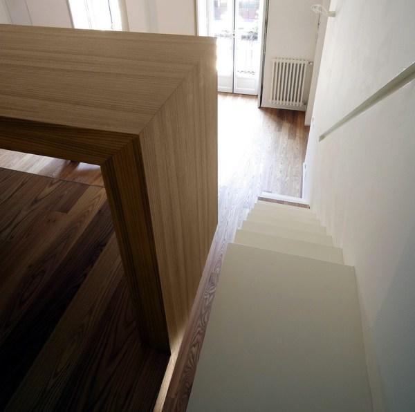 House Studio by Sutdioata 03