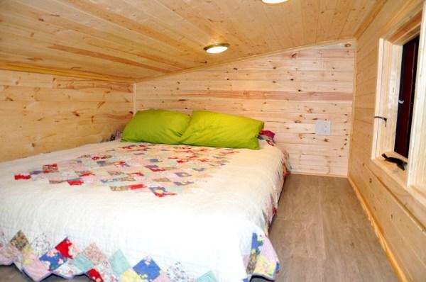 Indigo River Tiny House_012