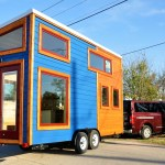 Indigo River Tiny House_015