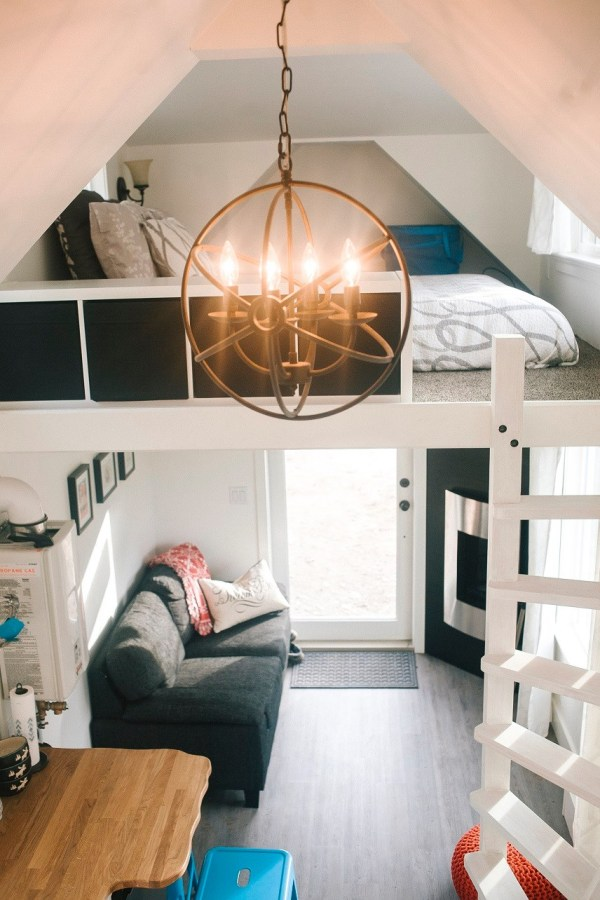 Interview with Esk et Tiny House Builders 0010