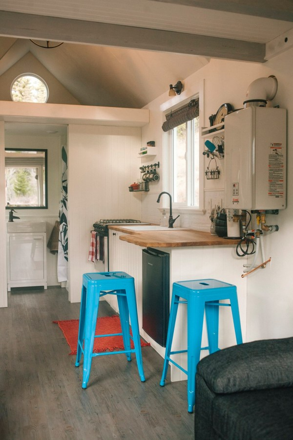 Interview with Esk et Tiny House Builders 0020