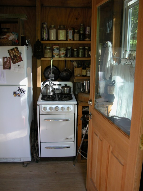 Apartments For Sale In Ithaca Ny