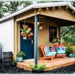 Jackson County NC Tiny House Friendly 2