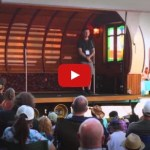 Jay Shafers Tiny House Speech at the 2015 Tiny House Jamboree