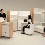 Kenchikukagu-Expanding-Furniture-001
