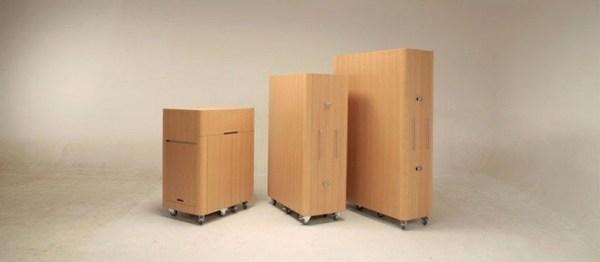 Kenchikukagu-Expanding-Furniture-002