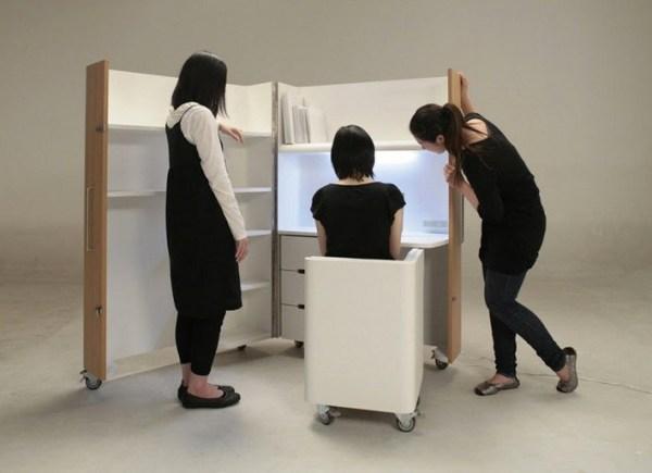 Kenchikukagu-Expanding-Furniture-005