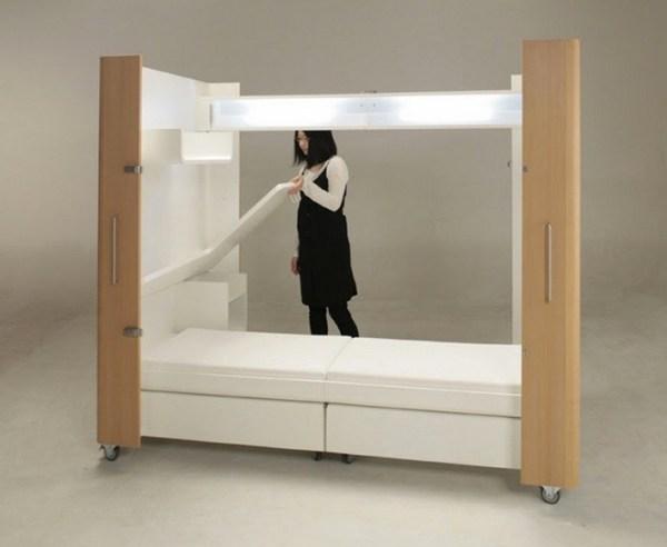 Kenchikukagu-Expanding-Furniture-007