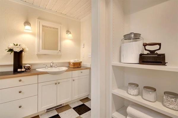 Kvale Hytte Cottage at Conover Commons Pocket Community 0016