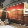 La Petite Maison Tiny House Airbnb Portland