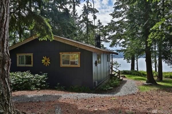 Langley Cabin 0021