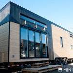 le-chene-tiny-house-001