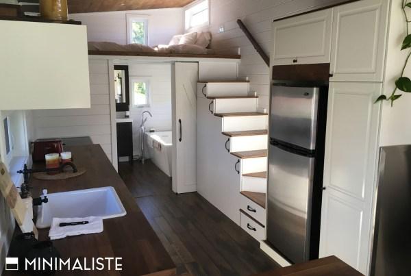 le-chene-tiny-house-003