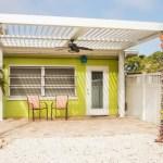 Little Anna Maria Island Beach Villa 001