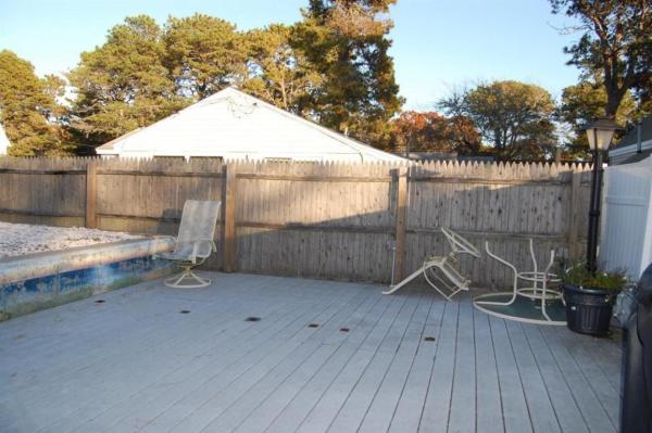 Glendon Beach Cottages For Sale