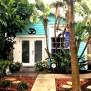500 Sq Ft Lake Worth Florida Cottage