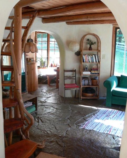 Little-Fairytale-Cob-Cottage-010