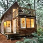 Little Gingerbread Cottage 001