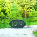 Lomax Tiny House Community in Indiana 2