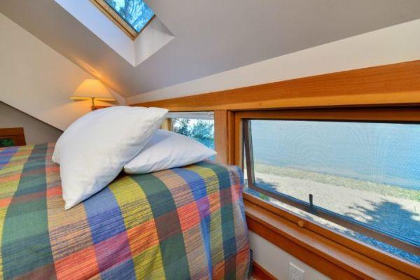 Lummi Island Cottage 007