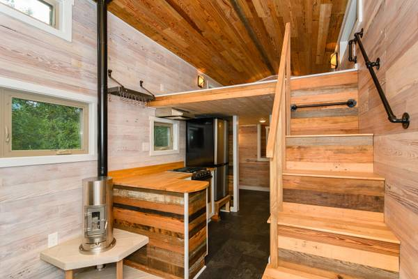 luxury-tiny-house-for-sale-in-asheville-006