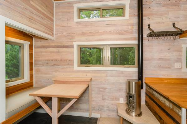 luxury-tiny-house-for-sale-in-asheville-009